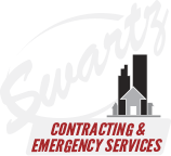 Swartz Contracting and Emergency Services