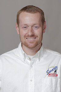 Seth-Clawson