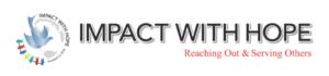 impact with hope logo
