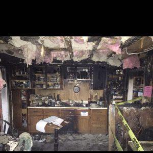 kitchen before 6