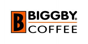 disaster preparedness symposium-biggby-sponsor
