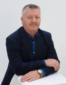 disaster preparedness symposium-presenter-dick-wagner
