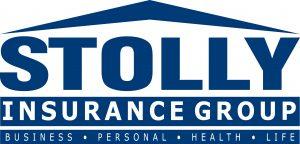 disaster preparedness symposium-stolly-insurance-sponsor
