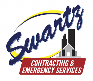 disaster preparedness symposium-swartz-contracting-sponsor