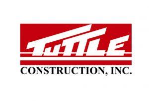 disaster preparedness symposium-tuttle-construction-sponsor